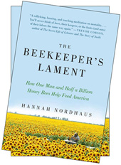 Beekeepers Lament