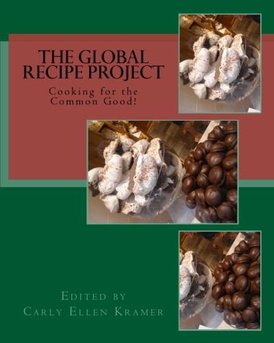 cookbook-cover-image