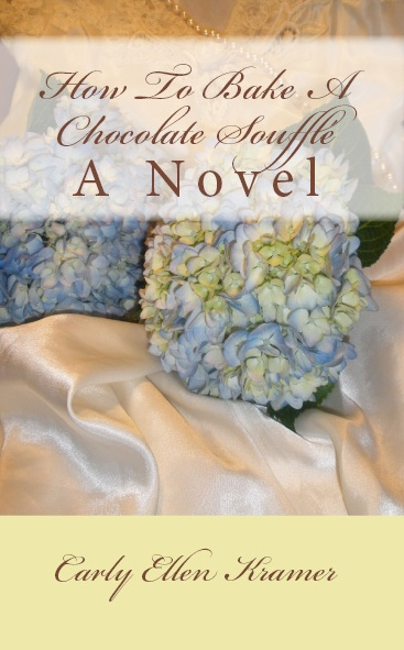 Review: How To Bake A ChocolateSoufflé