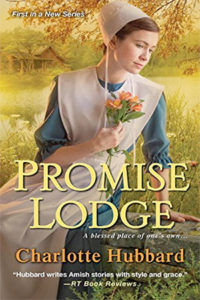 PromiseLodge-200x300