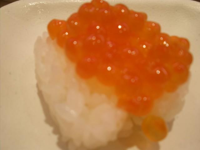 sushi 28