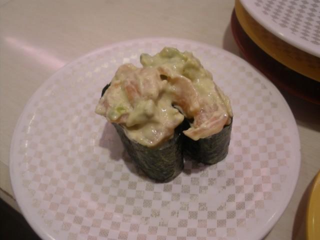 sushi25