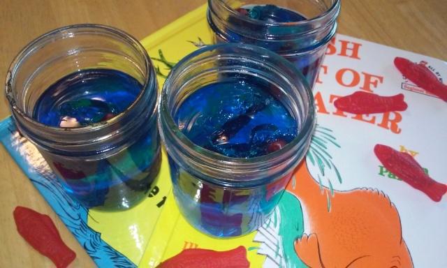 fish-jello-2