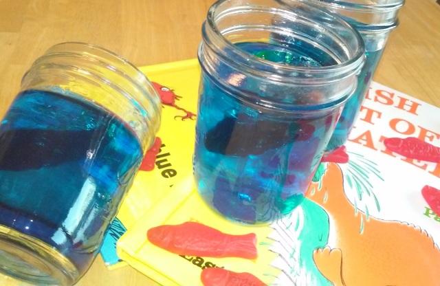 fish-jello