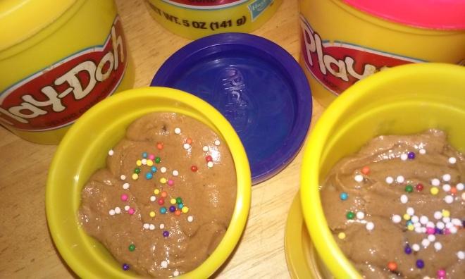 pb-choc-protein-play-doh
