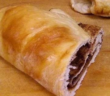 cinnamon-bread-cropped