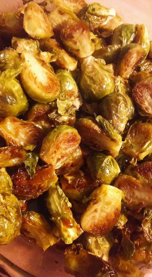 sprouts1