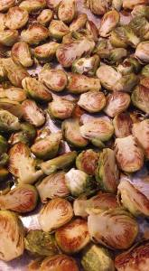 sprouts2