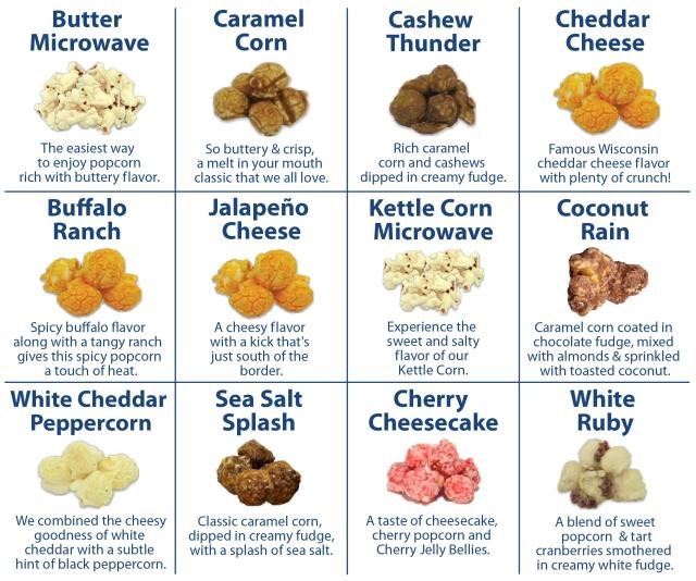popcorn_flavors_S19_store.jpg